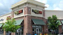 Atlanta-based cafe franchisor adds Papa John's exec as part of C-Suite shift