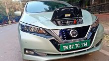 This is the electric car that India needs