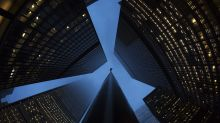 Canada's 'big six' banks set to impress in Q3, say analysts