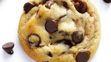 The 118 Most Delish Homemade Cookies
