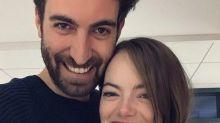 Emma Stone訂婚了!準老公IG甜蜜晒鑽戒💍蜘蛛戀最轟動!低調女神竟與他們傳過緋聞?