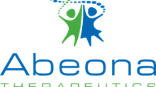Abeona Therapeutics Announces Acceptance of Late-Breaker Abstracts Highlighting New Clinical Data for Novel AAV-based Gene Therapies in MPS IIIA and MPS IIIB at WORLDSymposium™
