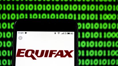 Equifax to pay up to $650M for data breach