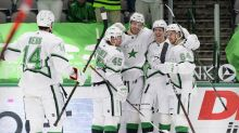 Dallas Stars Daily Links: The Stars' Fight For A Playoffs Spot Is Still Pretty Complicated