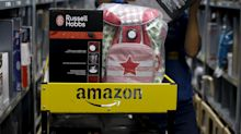 Investigation: How sellers exploit Amazon's loopholes to sell unsafe products