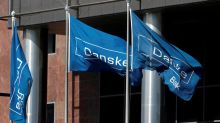 U.S. investigators approach Deutsche Bank, BofA, JPM in Danske probe: Bloomberg
