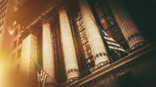 US Stock Market Overview Stocks Hit Fresh High Buoyed by Housing Starts