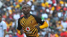 'Billiat is going through a phase just like everyone at Kaizer Chiefs' – Ngobeni