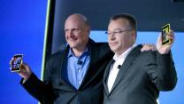 Why Microsoft Really Bought Nokia