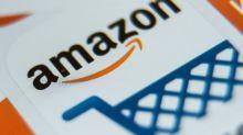 Amazon ganha terreno do Google no mercado de publicidade on-line nos EUA