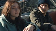 'Night Moves' Trailer: Jesse Eisenberg Shows His Scheming Side