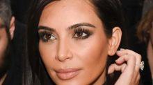 "Kim Kardashian Says One Makeup Artist Makes Her Look ""Ethnic"""