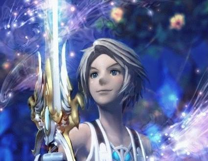 TGS 2006: FFXII Revenant Wings trailer and art