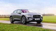 Jaguar's next turnaround plan outlines a major shift to upmarket luxury