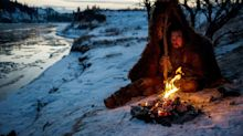 Woman Surprised To Find She Appears In The Revenant, Without Pay Or Credit