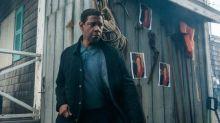 Denzel Washington, Ursinho Pooh e ação para teens são destaques entre estreias