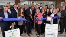 WoodSpring Suites Celebrates Grand Opening of Newest Hotel in Portland, Oregon