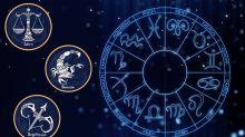 天秤魅力更盛!2018星座運程:天秤座、天蠍座、人馬座