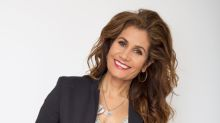 From refugee to real estate mogul: How Tahani Aburaneh became a self-made millionaire