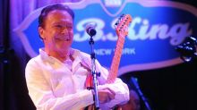 David Cassidy, star of The Partridge Family, dies at 67