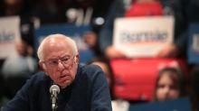 Think Tank Warns Iowa Democrats: Supporting Bernie Sanders Is Good for Donald Trump