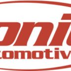 Sonic Automotive Schedules Release of 2021 First Quarter Financial Results