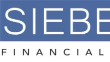 Siebert Reports 2020 Year End Results
