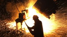 U.S. Steel Dramatically Improves Its Balance Sheet, but Is It Enough?