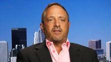 Short seller targets Motorola Solutions again, company claims stock manipulation