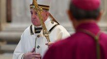 Due frati e preti di strada tra i nuovi cardinali scelti dal Papa