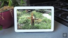 Users share what makes the Google Nest Hub great