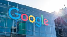 'We're changing the face of what a software engineer looks like;' Google diversity officer