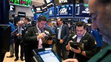 Stocks To Watch: NBCC, Sobha, Sun Pharma, Tata Steel