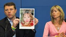 Madeleine McCann detectives 'request more money' to fund £12m search