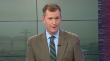 Newscaster apologizes for using racial slur in Martin Luther King Jr.'s name on air