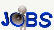 Top 5 Government Jobs On Oct 18: NPCIL, JKPSC, DRDO, BOB And BECIL