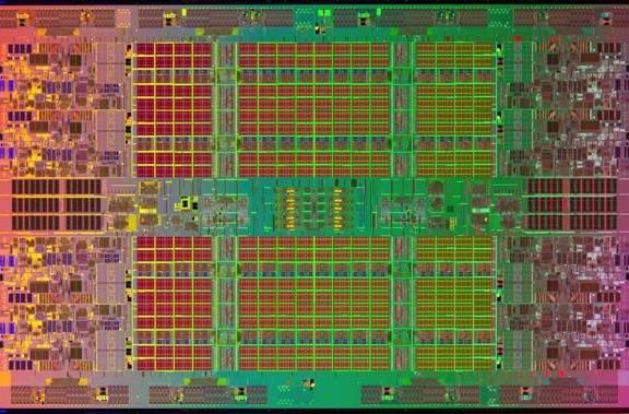 Intel launches 8-core Itanium 9500, teases Xeon E7-linked Kittson