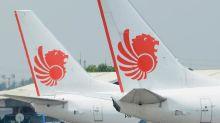 Lion Air denies that pilot offered an air hostess as compensation for flight delay