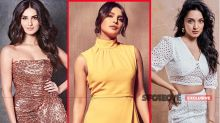 Priyanka Chopra May Get Replaced As The Face Of A Hair Oil Brand By Tara Sutaria Or Kiara Advani?- EXCLUSIVE