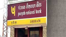 PNB Reports Q2 Net Loss Of Rs. 4,532 Crore On Higher Provisioning