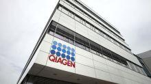 Zahl der Interessenten wächst: Bieterkampf um Qiagen zeichnet sich ab