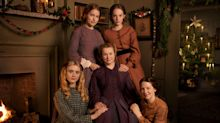 TV Review: 'Little Women' on PBS