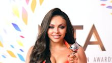 Jesy Nelson 'unwell' and not appearing on final of Little Mix The Search