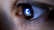 Facebook quarterly profit, revenue beat estimates