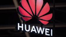 """Huawei critica la """"motivación política"""" y el """"trato injusto"""" en las sanciones de Trump"""