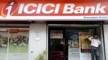 ICICI Bank quarterly profit misses estimates as provisions soar