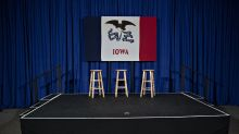 Why Almost Nobody Will Defend the Iowa Caucuses