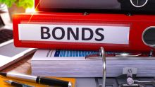 6 Municipal Bond ETFs That Could Provide A Steady Income This Year