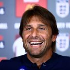 Conte Reacts to 'Criminal' Costa's Chelsea Accusations