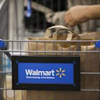 Walmart & Anthem strike deal, Apple pulls certain apps, Netflix tests promos